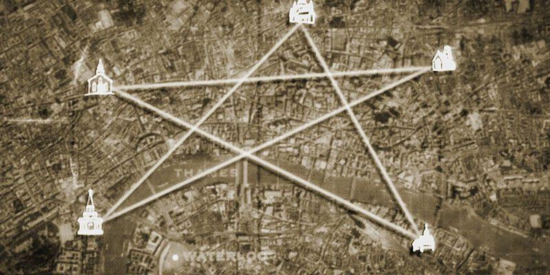 FHs2_illuminati_LAS_WEB_3