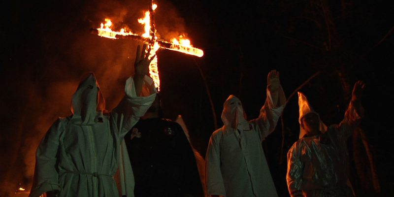 KKK_9-Burning-cross-with-principles-in-hoods-(high-res)