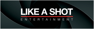 Like A Shot Entertainment Ltd
