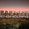 Abandoned Engineering Series I