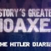 History's Greatest Hoaxes